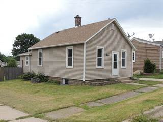 Single Family for sale in 508 Chestnut Street, Peru City, IL, 61320
