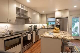 Condo for sale in 102 RUELLE 204B, San Antonio, TX, 78209