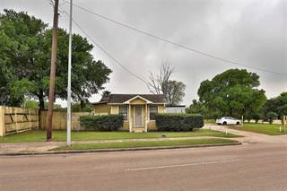 Residential Property for sale in 8850 Howard Drive, Houston, TX, 77017