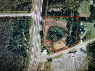 Comm/Ind for sale in 2200 HIGHWAY 231, Cottondale, FL, 32431