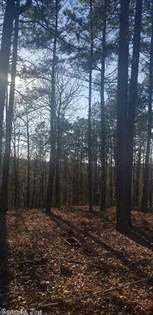 Lots And Land for sale in Lot 1 & 2 Quail Run, Malvern, AR, 72104