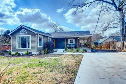 Residential for sale in 2050 Brockett Rd, Tucker, GA, 30084