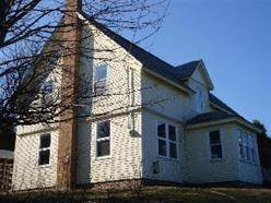 Single Family for sale in 4515 HWY-105, Victoria County, Nova Scotia
