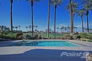 Residential Property for rent in 78786 Gorham Lane, Palm Desert, CA, 92211