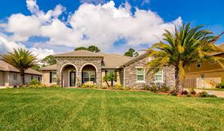 Single Family for sale in 4900 Stafford Drive, Melbourne, FL, 32934
