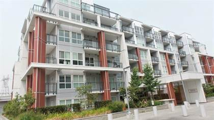 Single Family for sale in 10011 RIVER DRIVE 208, Richmond, British Columbia, V6X0N2