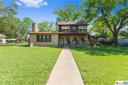 Residential Property for sale in 708 11th, Cameron, TX, 76520