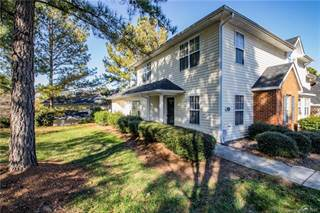 Single Family for sale in 3715 Melrose Cottage Drive, Matthews, NC, 28105