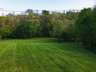 Farm And Agriculture for sale in 110 Eagle Bend Drive, Sadieville, KY, 40370