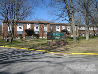 Sensational Houses Apartments For Rent In Windham County Ct From 915 Download Free Architecture Designs Scobabritishbridgeorg