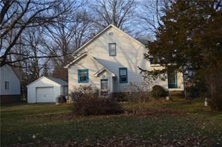 Single Family for sale in 29764 CLARITA Street, Livonia, MI, 48152