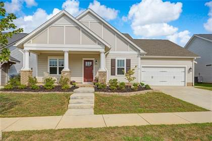 Residential Property for sale in 1829 Springcrest Drive, Kernersville, NC, 27284