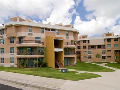 Residential Property for sale in 0 COND CHALETS DE LAS MUESAS 001, Cayey, PR, 00736