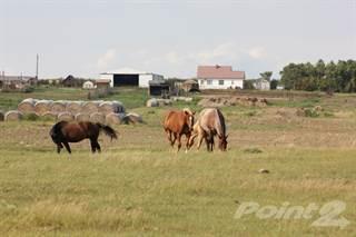Farm And Agriculture for sale in VC Marriott Farms Ltd. 2075 ac Mixed Farm, RM of Marriott No 317, Saskatchewan