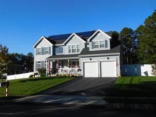 Single Family for sale in 5 Michael Avenue, Stafford, NJ, 08005