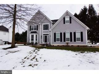 Single Family for sale in 115 KINGSTON DRIVE, Camden Wyoming, DE, 19934