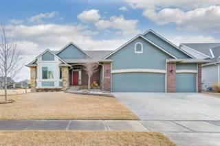 Merveilleux 4410 N Cimarron, Wichita, KS