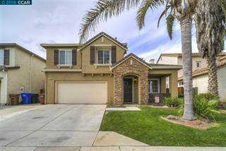 Single Family for sale in 2316 Cambridge Drive, Discovery Bay, CA, 94505