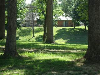 Land for sale in 10 Coventry Lane, Salem, IL, 62881