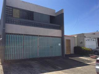 Single Family for sale in B-23 B23 CALLE 10 URB VALPARAISOCATANO, San Juan, PR, 00918