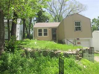 Single Family for sale in 107 ANDERSON Avenue, East Peoria, IL, 61611
