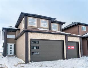 Residential Property for sale in 470 Flynn Lane, Saskatoon, Saskatchewan