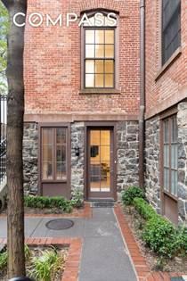Residential Property for sale in 101 Warren Street B1A, Brooklyn, NY, 11201
