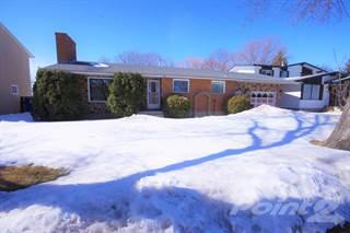 Residential Property for sale in 1005 Matheson Drive, Saskatoon, Saskatchewan