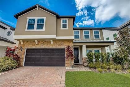 Residential Property for sale in 3160 STONEWYCK STREET, Meadow Woods, FL, 32824