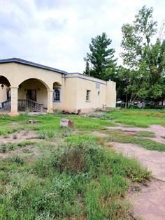 Residential en venta en 12441 Camino de la Rosa Road, San Elizario, TX, 79849