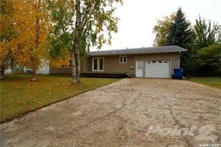 Residential Property for sale in 205 Henry STREET, Moosomin, Saskatchewan