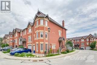 Condo for sale in 95 WELDRICK RD 62, Richmond Hill, Ontario