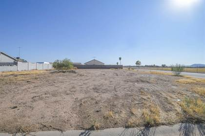 Lots And Land for sale in 11803 W OBREGON Drive, Arizona City, AZ, 85123