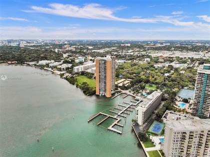 Residential Property for sale in 720 NE 69 Street 23N, Miami, FL, 33138