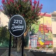 Apartment for rent in 2212 Dunlavy, Houston, TX, 77006