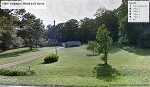 Lots And Land for sale in 14801 Hopewell Road, Milton, GA, 30004