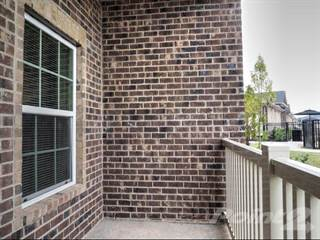 Apartment for rent in Amberton at Stonewater - Garnet, Cary, NC, 27519