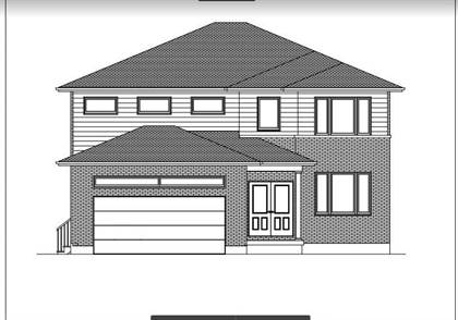 Residential Property for sale in 107 GRANT Boulevard, Dundas, Ontario, L9H 4L9
