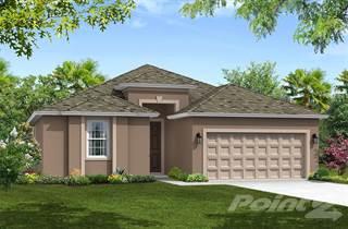 Single Family for sale in 13267 Sea Bridge Drive, Lakeside, FL, 34669