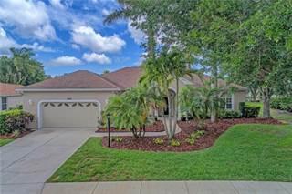Single Family for sale in 6506 SUNDEW COURT, Bradenton, FL, 34202