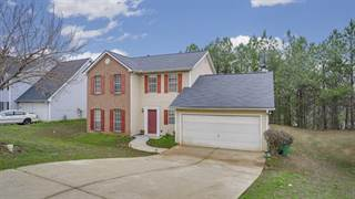Single Family for sale in 3865 Cedar Trace Lane, Ellenwood, GA, 30294