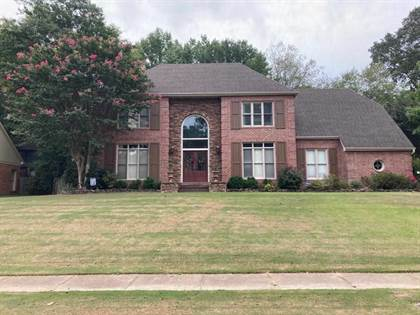 Residential Property for sale in 2580 CALKINS, Germantown, TN, 38139