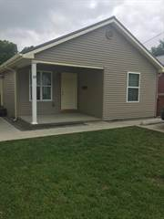Single Family for rent in 10 Denny Avenue, Winchester, KY, 40391