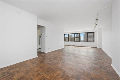 Residential Property for sale in 360 E 72nd St C3302, Manhattan, NY, 10021