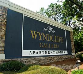 Apartment for rent in Wyndcliff Galleria, Smyrna, GA, 30080