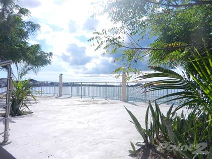 Commercial for sale in BUILDING COMMERCIAL AND APARTMENT INVESTMENT SXM, Marigot, Saint-Martin (French)