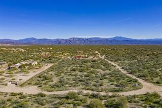 Land For Sale Downtown Scottsdale Az Vacant Lots For Sale In