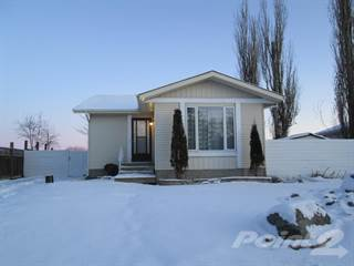 Residential Property for sale in 19 Lunnon Drive, Gibbons, Alberta, T0A 1N0