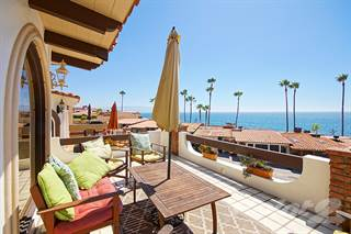 Residential Property for sale in Km. 40.5 Carretera Libre Rosarito - Ensenada, Playas de Rosarito, Baja California
