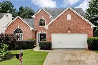Residential Property for sale in 3351 Shallowford Green Drive, Marietta, GA, 30062